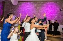 Hochzeitsfotografie  C 2
