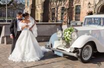 Hochzeitsfotografie  C