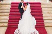 Hochzeitsfotografie G