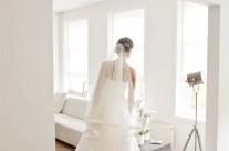 Hochzeitsfotografie S&S
