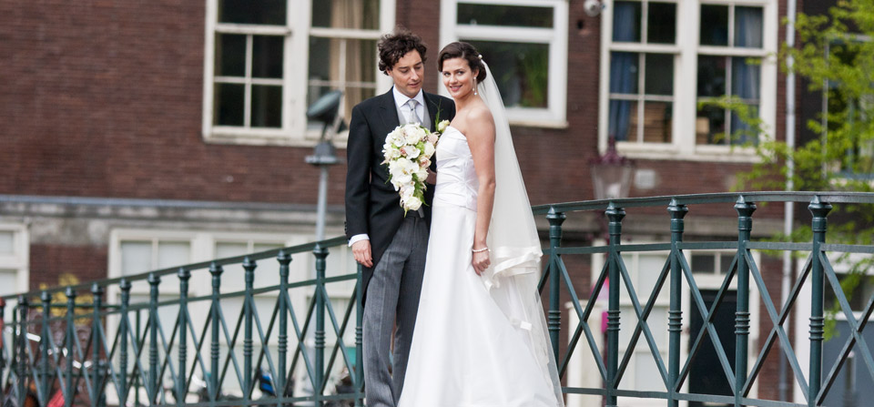 Hochzeitsfotografie S&S 2