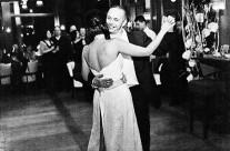 Huwelijksfotografie Dans